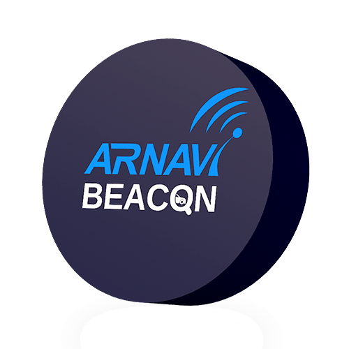 Маяк Arnavi BEACON 1