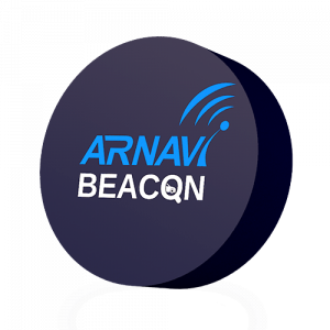 arnavi_beacon